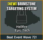 BrimstoneTargetingSystem-EventShopInfo