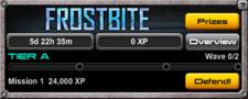 Frostbite-EventBox