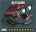 AA-Plasma-MainPic