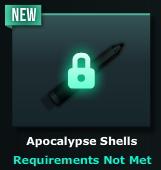 ApocalypseShells-GearStoreInfo-Locked