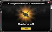 Cyclone-TierA-Award