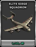 EliteSiegeSquadron-MainPic