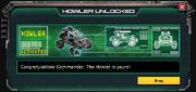 Howler-UnlockMessage