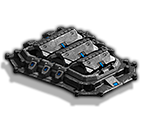 HyperionArmor-MainPic