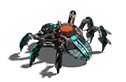 Onyx f