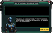 Crossfire-EventMessage-3-24h-Start