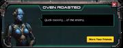 MicrowaveTurret-Lv05-Message
