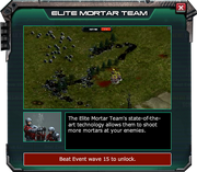MortarTeam-Elite-EventShopDescription