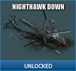 NighthawkDown-EventShopUnlocked