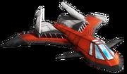 Oni-Mk2-LargePic-2