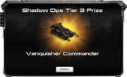 ShadowOps-Cycle5-Tier3-Vanquisher-Commander-Win