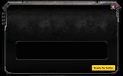 DevilsGrip-EventMessage-3-24h-Start