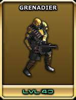Grenadier-MainPic