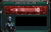 Hellfire-Event-Message-2-Pre