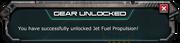 JetFuelPropulsion-UnlockMessageBox