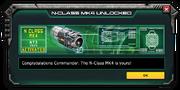N-Class-MK4