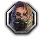 Nyx-PortraitICON