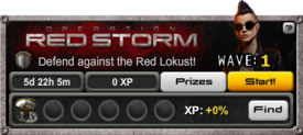 RedStorm(2014)-EventBox