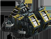 DefenseLab15