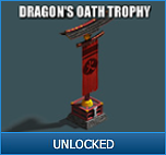 DragonsOath-Trophy-MainPic