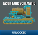 LaserTankSchematic-MainPic