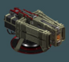 RailLauncher-Lv5