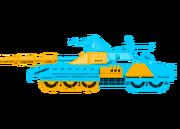 Challenger Schematic-BigPic