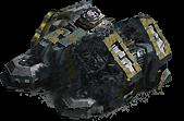 DefenseLab11.damaged