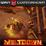 EventSquare-Meltdown