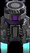 FlyingPlatform-L3