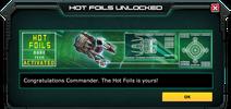 HotFoils-UnlockMessage