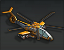 ShadowOps-T3Prizes-C3-HellstormCmdr-2