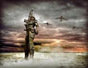 SiegeSquadronBossBase-Artwork