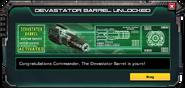 DevastartorBarrel-UnlockMessage