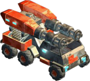 Elite-GatlingTruck-LargePic