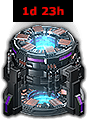 OrbitalHammer-Lifespan