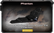 Phantom-UnlockMessage