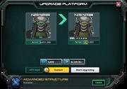 PlatedPlatform-Lv2-Upgrade