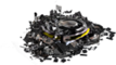 ReinforcedHeavyPlatform-Lv2-Destroyed