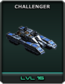 Challenger-MainPic