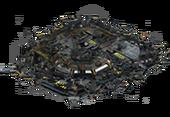 DroneSilo16.destroyed