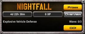 Nightfall-EventBox-2-During