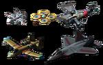 RedSky-DefensiveAircraft