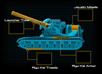 Javelin-Schematic-MainPic