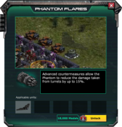 PhantomFlares-GearStoreDescription