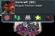 AdvancedScout-Base1-NoCharged