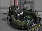 Armory-Lv10-Damaged