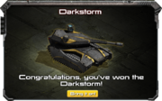 Darkstorm-UnlockMessage