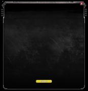 GameUpdate 08-10-2017