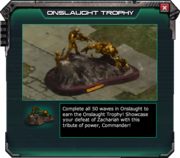 OnslaughtTrophy-PrizeDescription